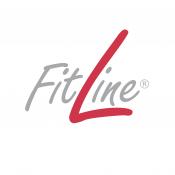 FitLine Logo-1